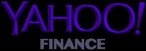 Yahoo-Finance-new-logo
