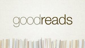 goodreads-logo-2